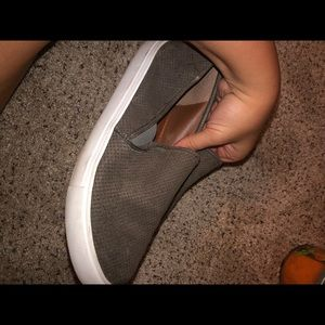 steve madden shoes
